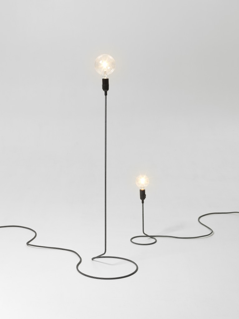 Ilovemodern Com My Favorite Modern Floor Lamps Under 800