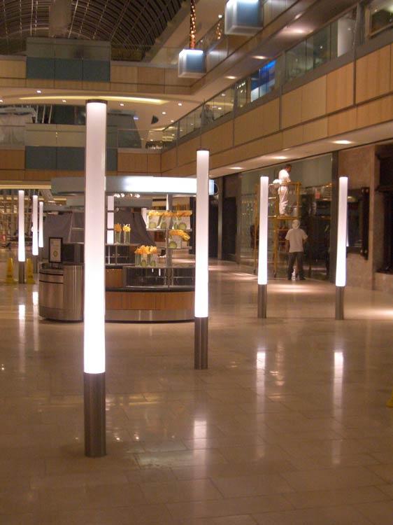 Elise Floor Lamp by Pablo - Modern Floor Lamp