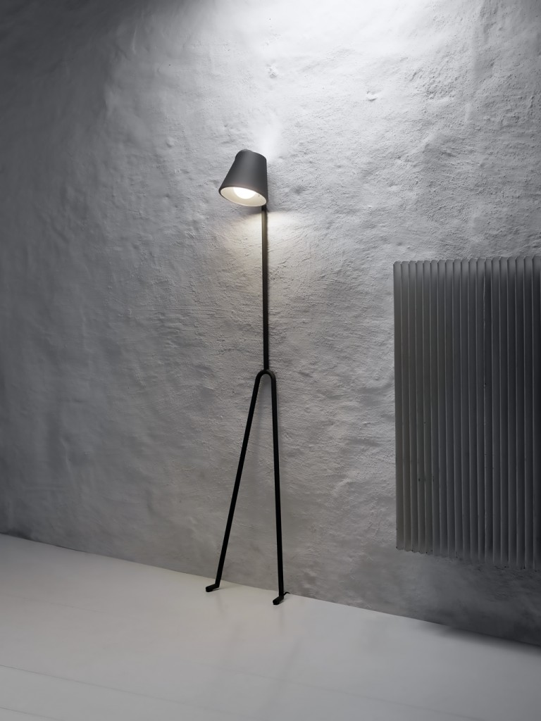 My Favorite Modern Floor Lamps Under 800 Ilovemodern
