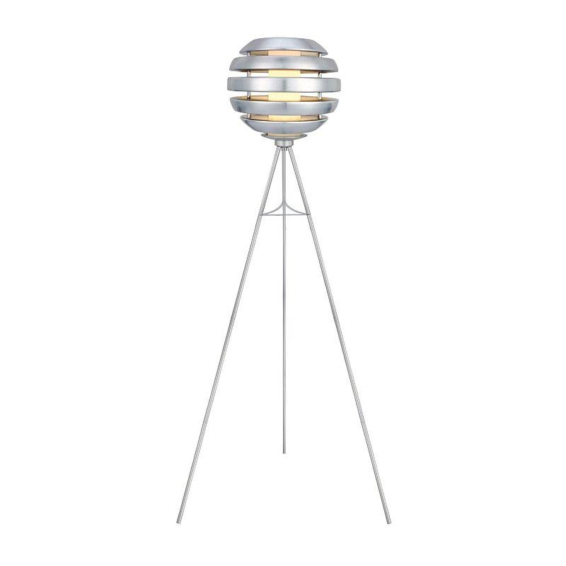 Mercur Floor Lamp by Eglo - Modern Floor Lamp